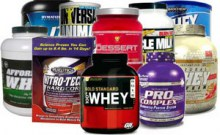 how-to-choose-protein-powder