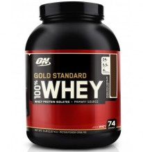 100-whey-gold-standard-2-3-kg