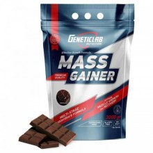 159-genetic-lab-mass-gainer-3000-g-chocolate-500x5003