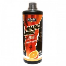 amino-magic-fuel-1000-ml-maxler