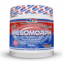 aps-nutrition-mesomorph-01-300x300