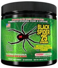 black_spider_energy
