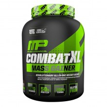 combat-xl-mass-gainer_6lb