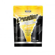 creatine_bag500g-(lite)_enl