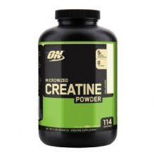creatine_powder_600