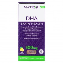 dha500-30softgels