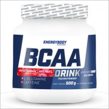 energy-body-bcaa-drink-redfruits