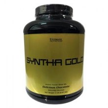 f1222_syntha_gold_-_ultimate_nutrition_-_2.270g