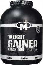 mammut-weight-gainer-crash-5000-pecene-4500-g-29502170-1