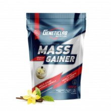 mass_gainer_geneticlab