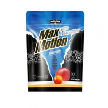 max_motion_lcarn_bag1000g_carnitine