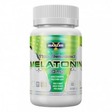 melatonin_60_3