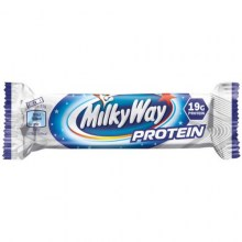 milky-way-protein-bar-500x500