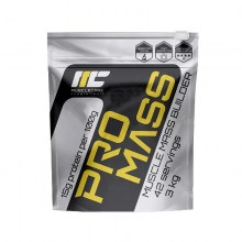 muscle-care-pro-mass-3000g