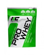 muscle-care-pro-whey-900g