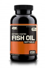 on-fish-oil-200