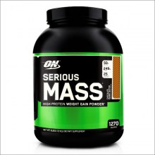 on-serious-mass-2-7
