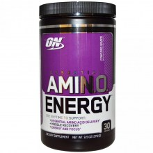 optimum_nutrition_amino_energy_30_serv_270_g
