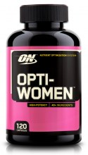 optiwomen-120caps
