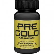 pre_gold_pre_workout_ultimate_nutrition__8_gr._