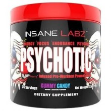 psychotic_insane_labz