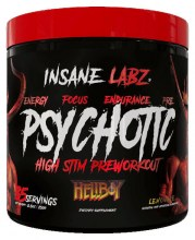 psychotic_insane_labz_hellboy