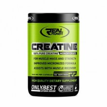 real-pharm-creatine-300-caps