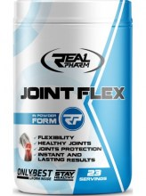 real_pharm_joint_flex_400_gramm-323x431