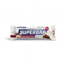 superbar_white_chocolate_jelly_dummy_web-a34dfaf5