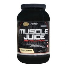 ultimate-muscle-juice-revolution-2.12