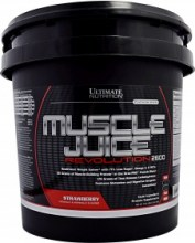 ultimate-muscle-juice-revolution-jpg
