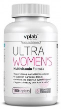 vp-lab-ultra-women-s-sport-multivitamin-formula-180