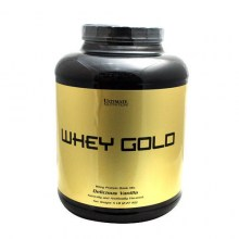 whey_gold_5lb